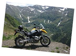 Inchirieri moto