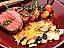 Heli Dinning - Atmosfera romantica