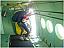 Skydiving - Salt cu parasuta  in Chisinau