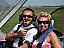Cadouri - Lectie de zbor cu avionul