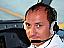 Cadouri - Lectie de zbor cu avionul si invitati