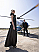 Champagne Flight - Zbor cu Elicopterul pentru 2 in Oradea