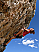 Initiere in alpinism pentru grupuri