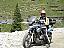 Plimbare in Transilvania cu Motocicleta BMW F650