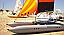 cadou-initiere-in-navigatia-cu-vele-in-timisoara