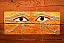 Initiere in pictura egipteana