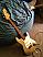 Cadou inedit lectie chitara electrica