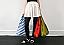 Shopping cu stilistul personal