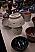 Initiere pictare ceramica