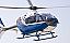Idei cadou - Champagne flight - Zbor cu elicopterul in Transilvania