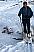 Idee de cadou Lectie de initiere in schi