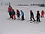 Lectie de schi