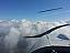 Survol de placere cu avionul si invitati in Oradea