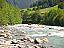 White Water Rafting pe Jiu
