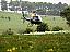 Survol cu Elicopterul si Invitati in Bucuresti