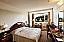 City Break in Brasov Hotel locatie ultra central