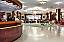 City Break in Brasov Hotel de 5 stele locatie ultra central