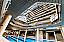 City Break in Brasov Hotel de 5 stele piscina