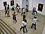 Lectie de tango argentinian in Bucuresti