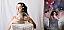 Portretul tau pe panza – tehnica mixta