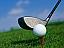 Lectie Heli Golf in Bucuresti