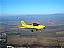 Survol de Placere cu Avionul  in Ploiesti