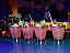 Curs si Degustare de Cocktail-uri