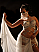 Curs Privat - Initiere in Belly Dance