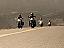Plimbare cu Harley Davidson