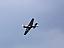 Survol de Placere cu Avionul in Pitesti