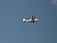 Survol de Placere cu Avionul