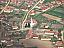 Survol de Placere cu Avionul in Satu Mare