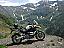 Plimbare in Transilvania cu Motocicleta BMW R1200