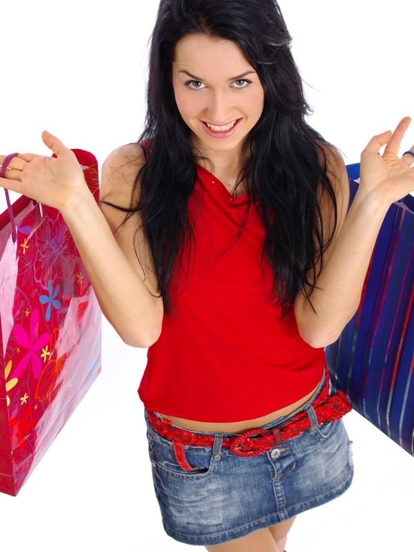 Shopping cu Stlistul Personal