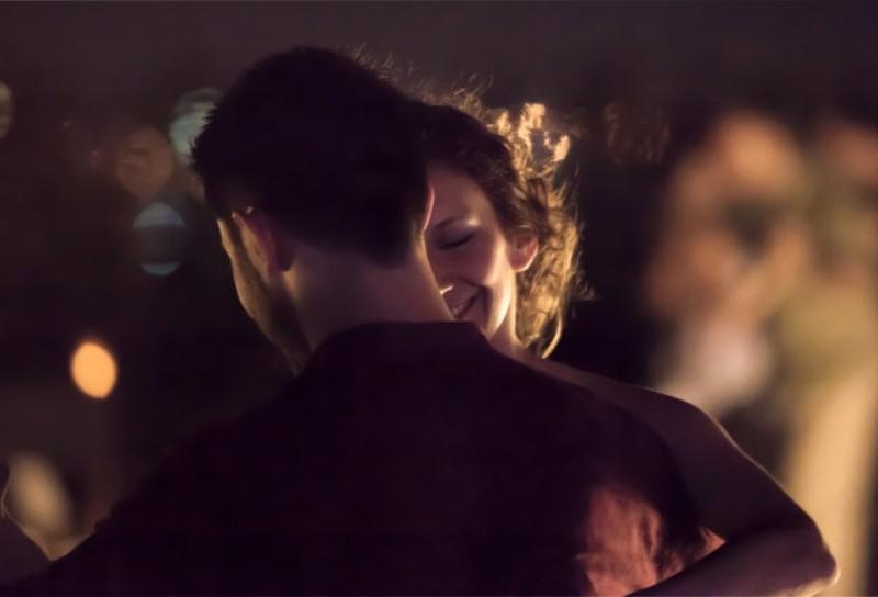 Lectie de tango argentinian pentru cupluri in Bucuresti