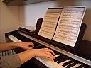 Lectie privata pian in Bucuresti
