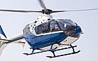 Champagne flight - Zbor cu elicopterul pentru 2