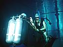 Initiere in scubadiving in Oradea pentru 2