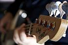 Lectie privata chitara bas in Bucuresti