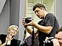 Curs fotografie digitala in Bucuresti