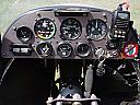 Lectie de zbor cu avionul in Cluj