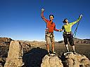 Initiere in alpinism in Brasov pentru 2