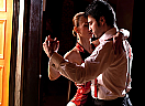 Lectie de tango pentru incepatori in Turda