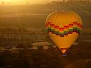 Zbor cu balonul in Arad pentru 2