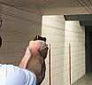 Lectie de initiere in tir sportiv in Radauti pentru 2