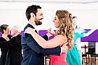 Lectie de vals pentru cupluri in Iasi