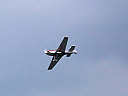 Survol de placere cu avionul in Deva