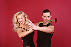 Lectie de tango argentinian pentru grupuri in Bucuresti