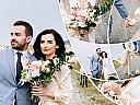 Experienta fotografica pentru cupluri