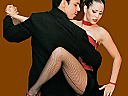 Lectie de tango pentru cupluri in Bucuresti